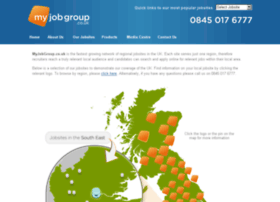 myjobgroup.co.uk