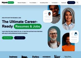 myjobsearch.com