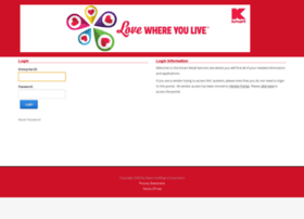 mykmart.com