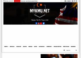 mykmu.net
