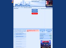 myl-bigworld.myminicity.com