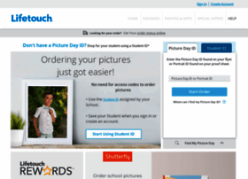 Mylifetouch.com