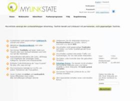 mylinkstate.com