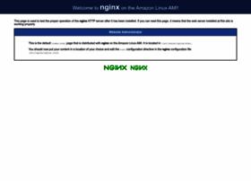 mymagnum.com