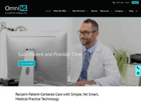mymedicalbillingoutsourcing.com