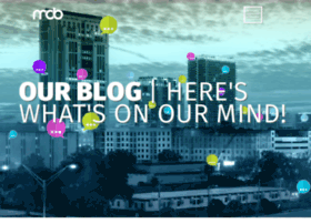 mymobblog.com