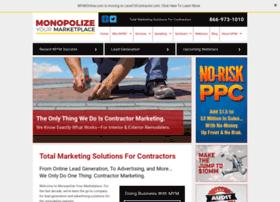 Mymonline.com
