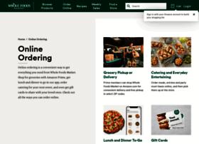 mynaturalmarket.com