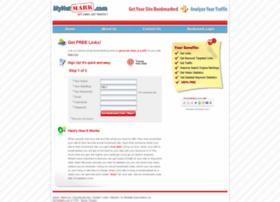 Mynetmark.com
