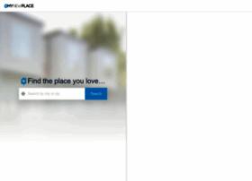 Mynewplace.com
