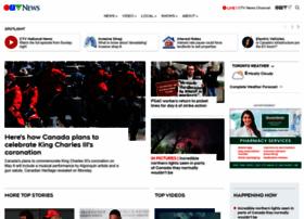 mynews.ctv.ca