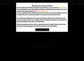 myopinions.com.au
