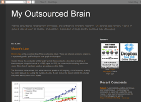 myoutsourcedbrain.com