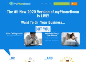 Myphoneroom.com