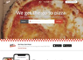 mypizza.com