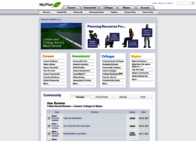 myplan.com