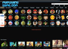 myplayinggame.com