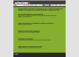 mypocotoolbar.net