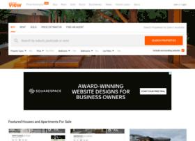 myselling.com.au