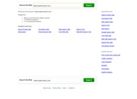 mysite-search.com