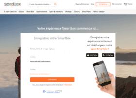 Mysmartbox.fr