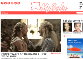 Mysofa.es