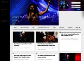 myspacetv.com
