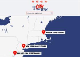 mysportsclubs.com