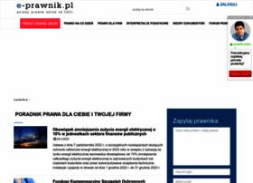 mysql.e-prawnik.pl