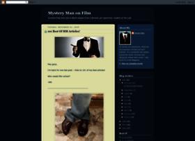mysterymanonfilm.blogspot.com