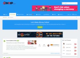 mysweetprofit.org