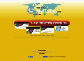 mytictac.com