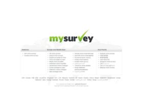mytns.com