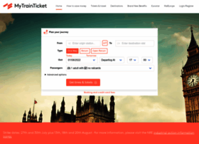 mytrainticket.co.uk