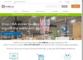 Myusa.com