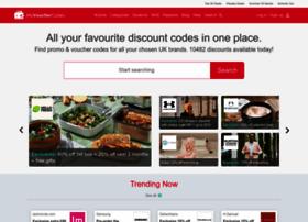 myvouchercodes.co.uk