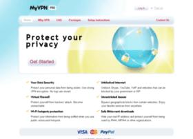 myvpn.pro