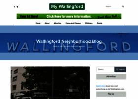 mywallingford.com
