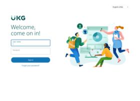 Mywestlink.com