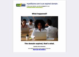 mywifizone.com