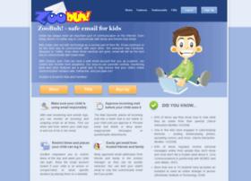 myzoobuh.com