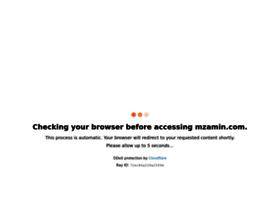 mzamin.com