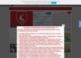 mzk.jgora.pl
