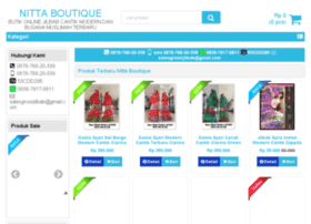 n-boutique.net