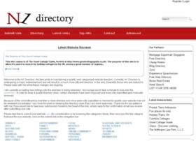 n1directory.com