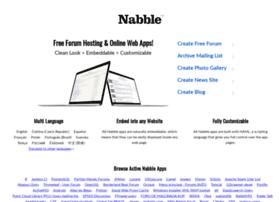 n2.nabble.com