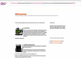 n95-download.xhost.ro