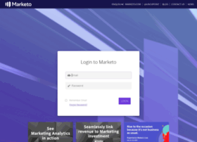 Na-b.marketo.com