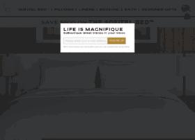 na.soboutique-hotelsathome.com