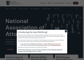 naag.org
